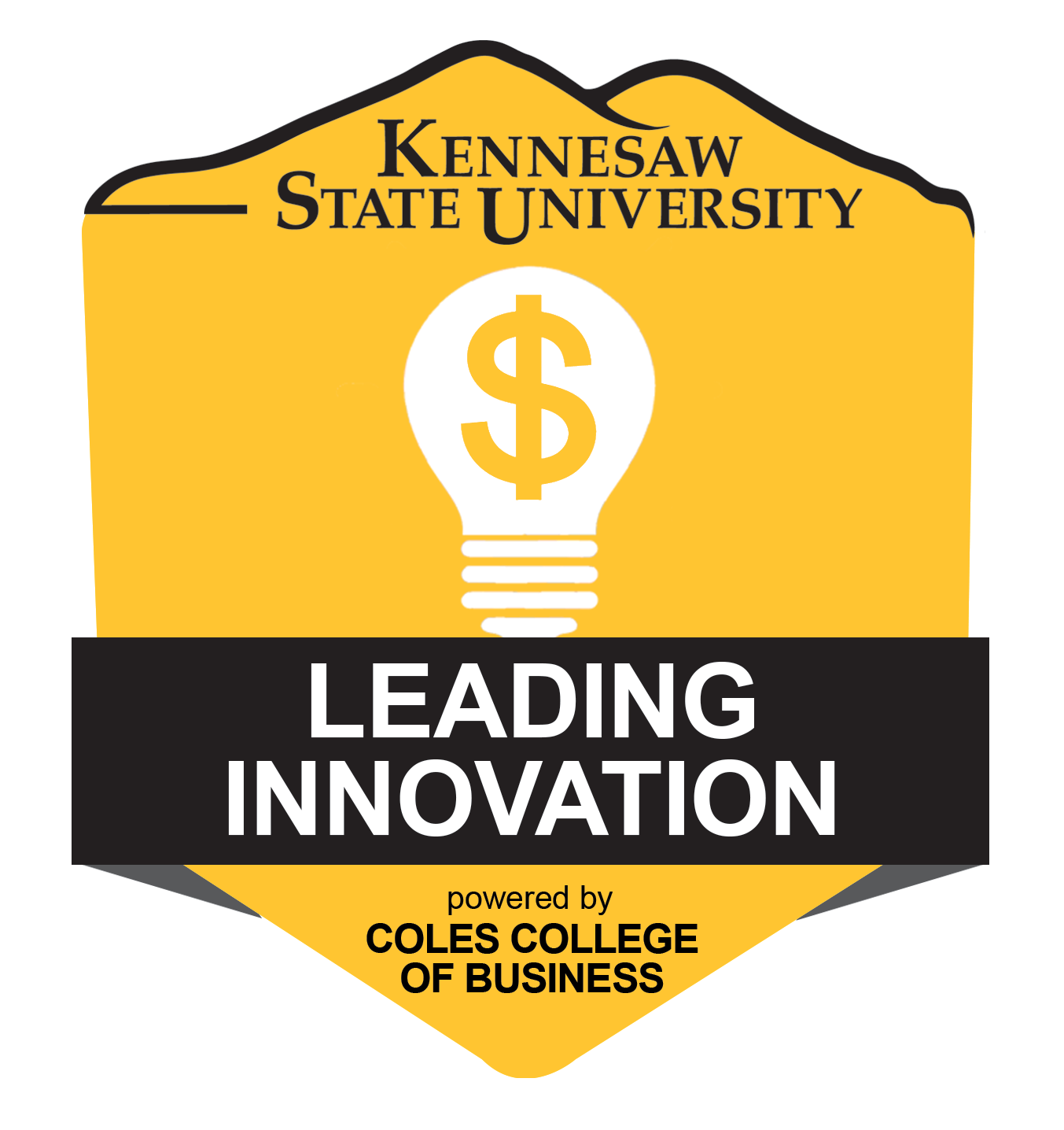 understanding business innovation